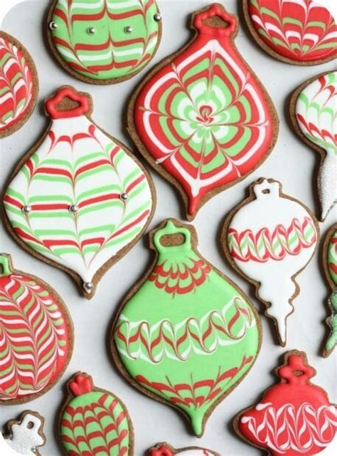 Royal Icing Cookie Decorating by Royal Icing Cookies Ideas