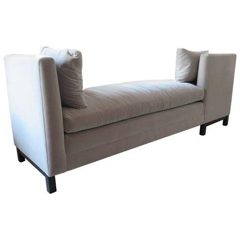 tete a tete sofa tete a tete sofa arden t 234 te 224 modern jonathan adler thesofa