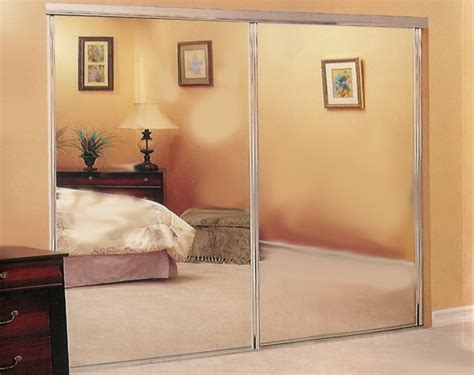 menards bedroom doors bedroom doors menards 28 images design mirrored closet