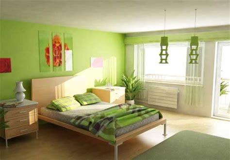 green color bedroom luxury home interior design green color bedrooms design