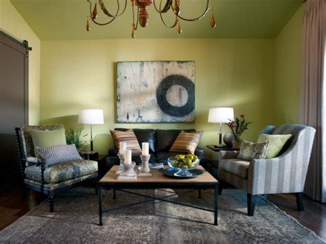 hgtv dream home  master sitting room pictures