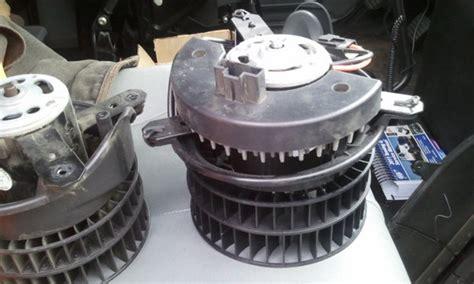 international 4300 blower motor 2005 international 4300 blower motor resistor 28 images