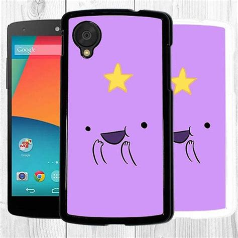 Adventure Time Beemo Casing Iphone Ipod Htc Xperia Samsung nexus 5 lumpy space princess adventure time