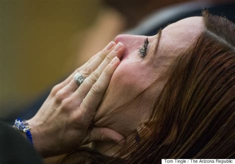 how did they prepare travis alexander body for the funeral deadlocked jodi arias jury unable to reach unanimous