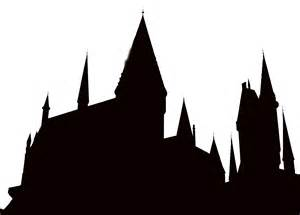 coloring pages of hogwarts castle collections