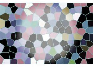 tiles background 28 clipart abstract mosaic tiles background mosaic tiles 829 design elements download