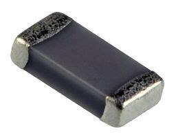 capacitor dielectric u2j grm31a7u2j221jw31d murata smd multilayer ceramic capacitor 1206 3216 metric 220 pf 630 v