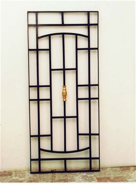 door grill design metal grill door designs joy studio design gallery