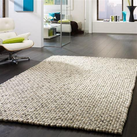 teppich kiebeck die besten 25 teppich kibek ideen auf