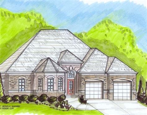 Average 2 Car Garage Sq Ft by 42 Best Images About House Plans 1500 1800 Sq Ft On