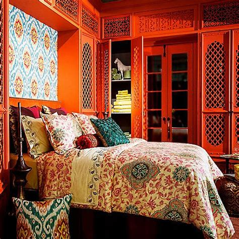 iman home decor transport yourself to a moroccan escape with the iman home