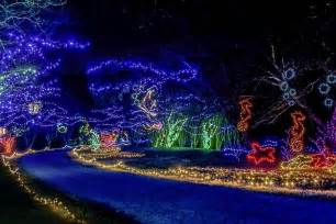 best lights display winners 2014 10best readers