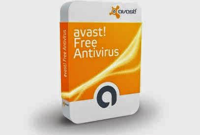 avast antivirus internet security free download 2015 full version avast internet security pro antivirus 2015 full till