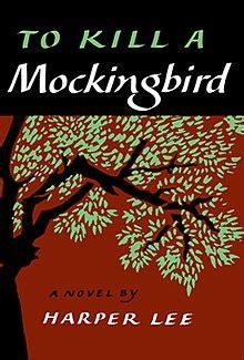 to kill a mockingbird bird themes to kill a mockingbird wikipedia