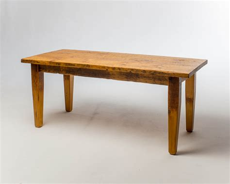 country table tb018 wooden country table acme studio