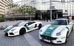 Dubai Cars Lamborghini A Lamborghini Now Dubai Unveils