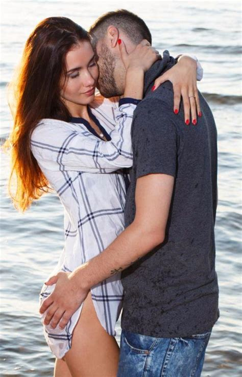 wallpaper hd hot couple hot sexy couples hd wallpaper 5 0 apk download android