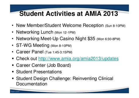 3rd Julie Giles Ms Mba by Amia Student Working 2013 Meeting