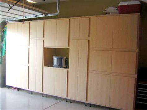 Garage Cabinets Livermore Photo Gallery Customer Garages Slide Lok Of Bay Area