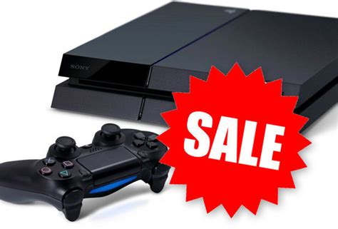 ps4 console sale argos cyber monday deals apple ps4 and samsung tv