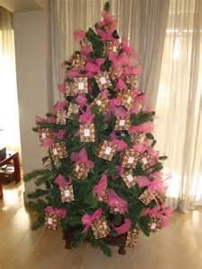 el cuaderno del decorador 193 rboles de navidad colores ii