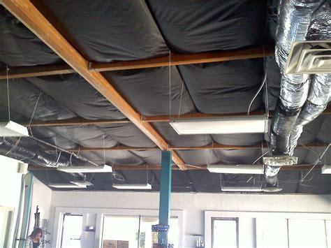 R 30 Ceiling Insulation by Murray Insulation Llc Avondale Arizona Proview