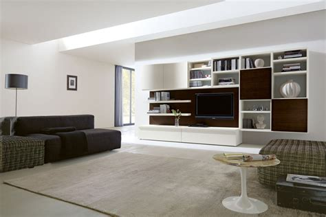 librerie novara soggiorni e librerie di napol righetti mobili novara