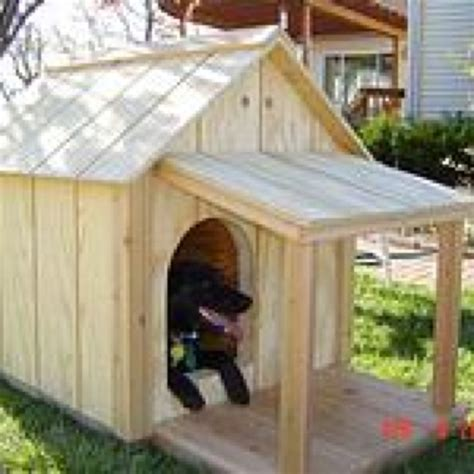 cubix dog house doggy house inthedoghouse pinterest dog houses and doggy stuff