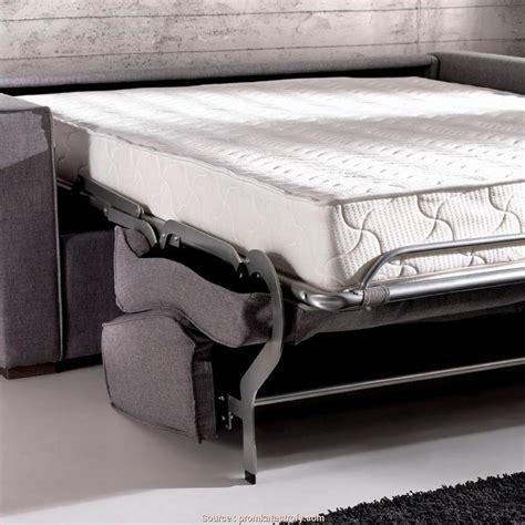 miglior materasso ikea magnifico 4 divano letto materasso alto ikea jake vintage