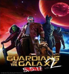 nedlasting filmer guardians of the galaxy gratis it 2017 online subtitrat in romana filme online 2017