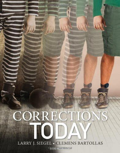 corrections today corrections today weapons stun guns tasers