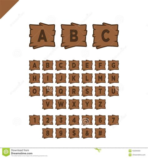 wooden block letters wooden alphabet blocks with letters and numbers in wood 1723