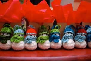 Free crochet christmas ornaments free crochet christmas ornament