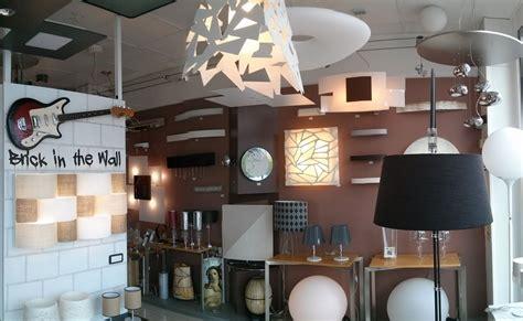 illuminazione catania studio luce showroom ladari illuminazione catania
