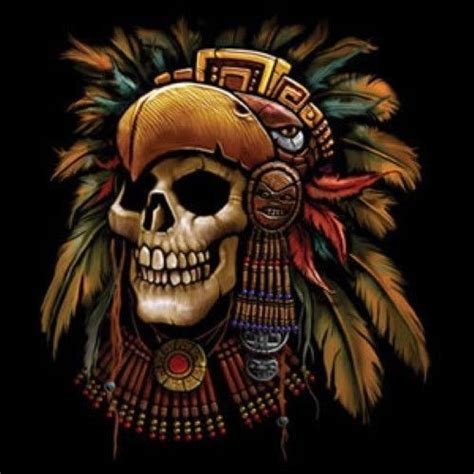 aztec skull tattoos designs 17 best ideas about aztec drawing on henna