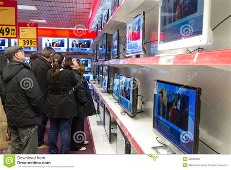 home appliances store editorial image image of shopping home appliance store editorial image image 33026965