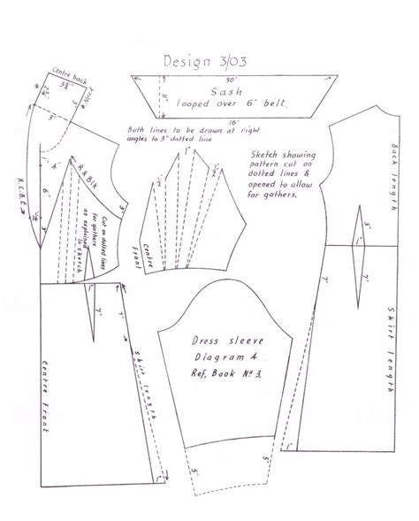 pattern drafting learn 1000 images about pattern drafting on pinterest