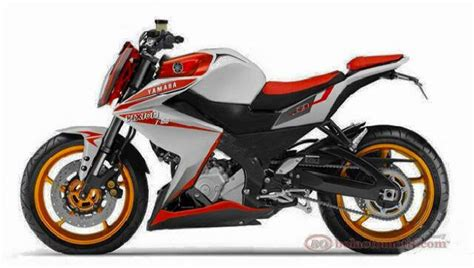 Modifikasi Fighter New Vixion modifikasi new vixion streetfighter 39 motorblitz