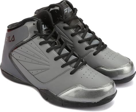 fila basketball shoes philippines price fila basketball shoes for buy dk gry blk color fila
