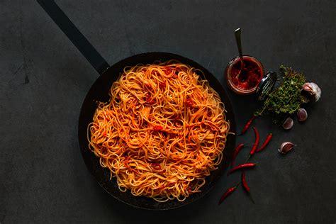 la cucina della mamma italienischer kochkurs in n 252 rnberg cookionista