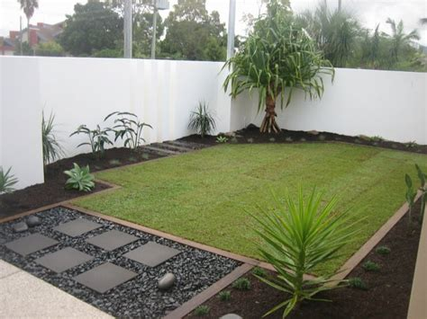 retaining walls often walls are needed to prevent water leakage or to protect the patio from a