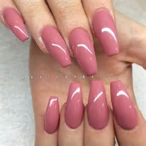 nail color 50 coffin nail designs nenuno creative