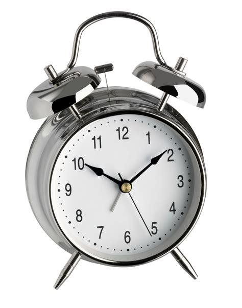 analogue bell alarm clock nostalgia tfa dostmann