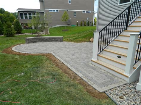 Patio Paver Contractors 100 Patio Paver Contractors Patios And Hardscapes Sun Shaped Patio Slabs Retaining