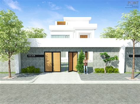 house design in cambodia house design in cambodia joy studio design gallery best design