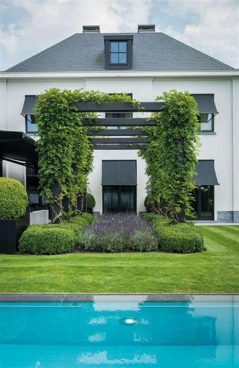 witte thee tuinen home sweet home 187 een tuin om het jaar rond van te