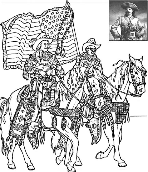 pony express coloring pages old western town coloring pages sketch coloring page