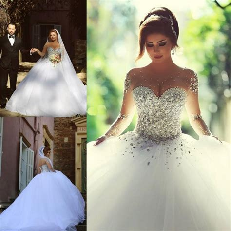 google images wedding dresses white and crystal wedding dress google search wedding