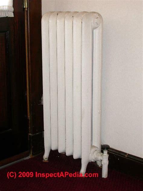 steam baseboard heater best radiators baseboard water radiators