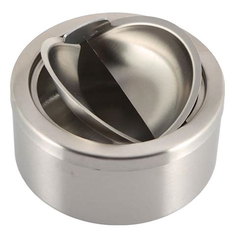 Covered Patio Ashtrays by Buy Wholesale Outdoor Ashtray From China Outdoor